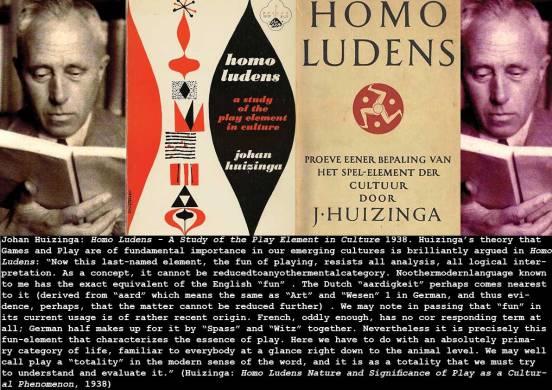 Huizinga_gameplay_1938_c