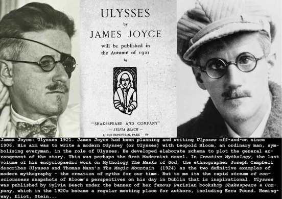 joyce-ulysses_c