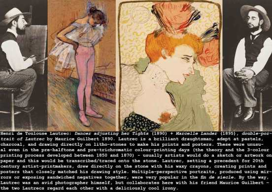 lautrec-dancer_c