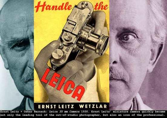 leitz-leica_c