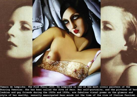Lempicka_Pink-Tunic_1933_c