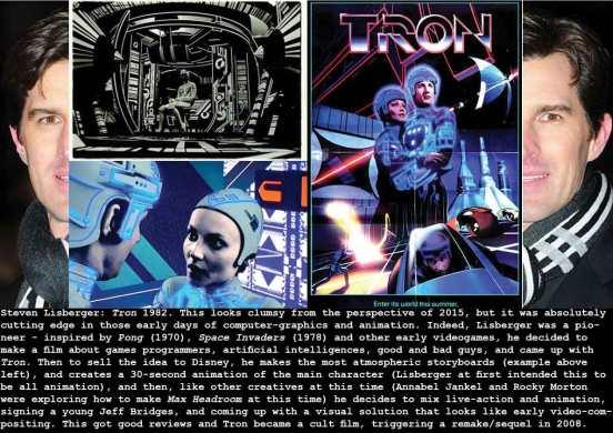 lisberger-tron_c