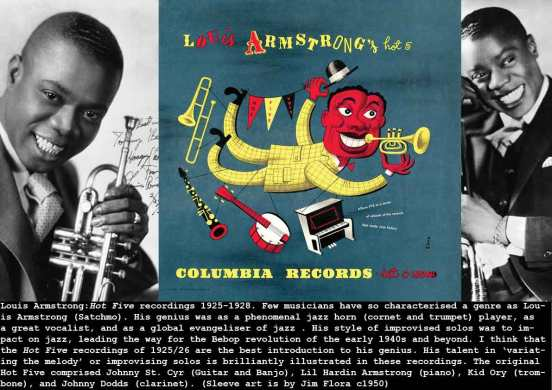 louis-armstrong_c