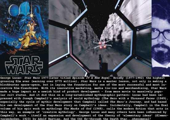lucas-star-wars_1977_c