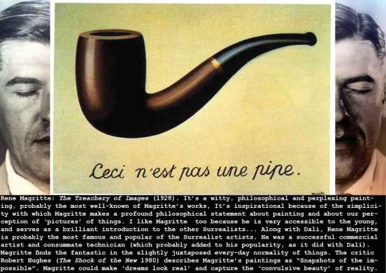 magritte-pipe_c