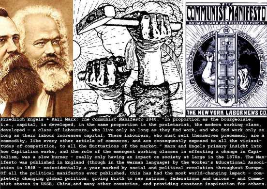 marx-comminist-manifesto_c