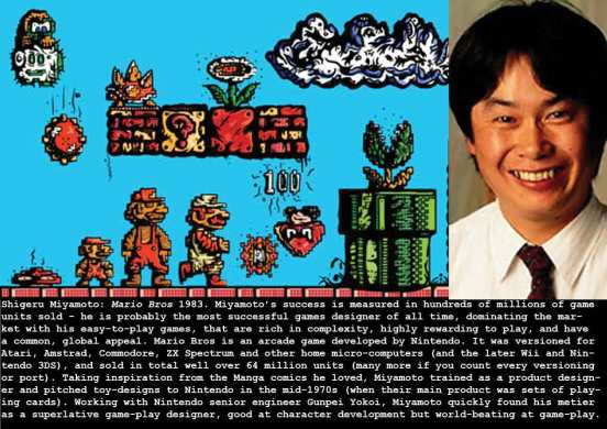 miyamoto-mario-bros_c