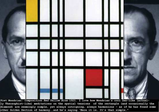 mondrian-red-yellow-blue_c