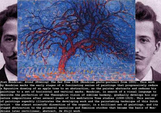 mondrian-tree_c