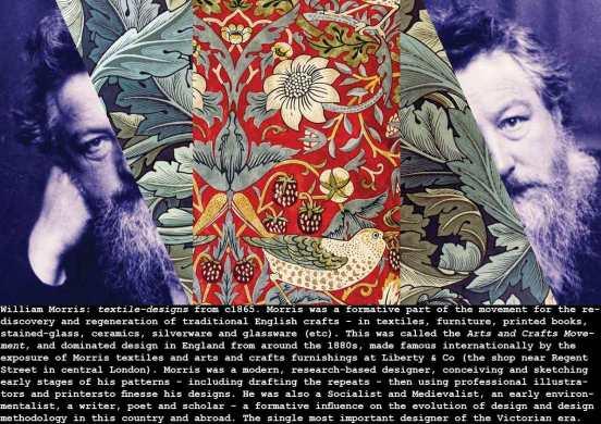 morris-textiles_c