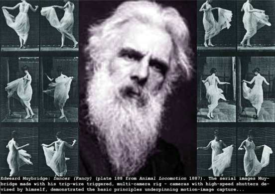 muybridge-dancer-2_c