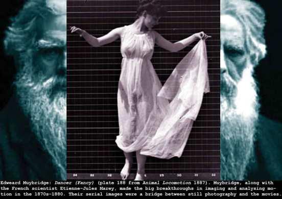 muybridge-dancer-single_c