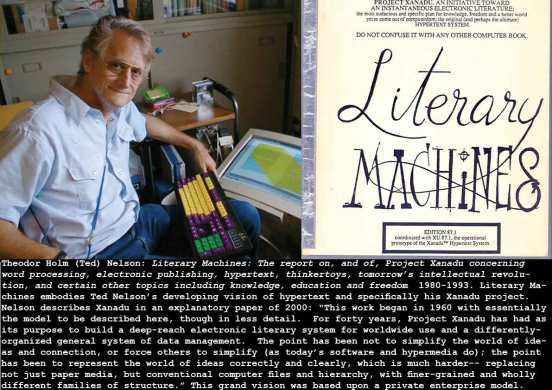 nelson-literary-machines_c