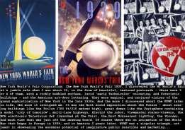 NYWF-worlds-fair_c