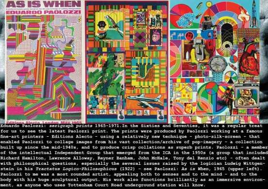 paolozzi_prints_1970_c