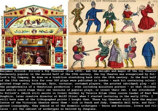 pollock-toy-theatre_1856_c