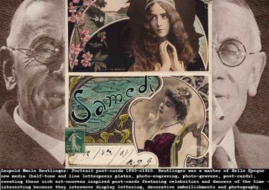 reutlinger_postcards_c