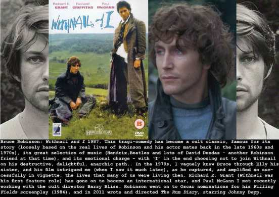 robinson-withnail_c