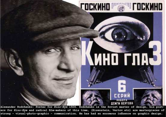 rodchenko-kino-eye_c