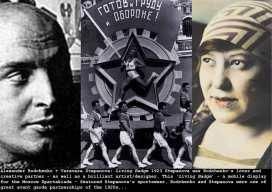 rodchenko-vavara_c
