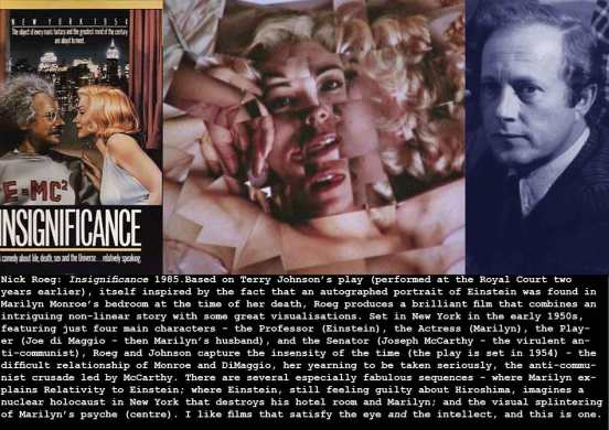 roeg-insignificance_85_c