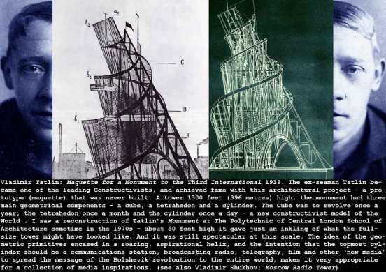 tatlin-monument_c