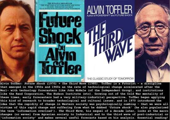 toffler-future-shock_c