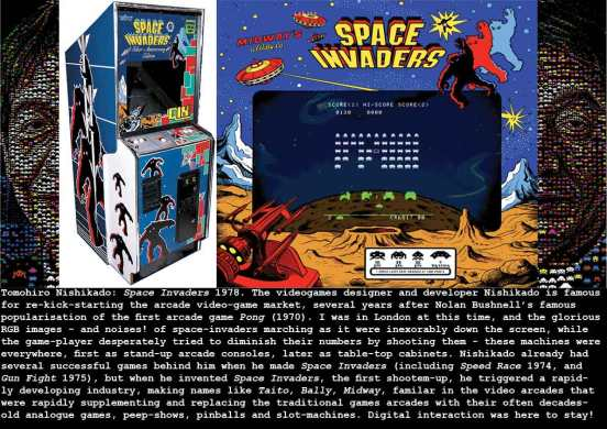 tomohiro-space-invaders_c