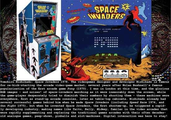 tomohiro-space-invaders_c