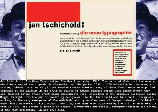 tschichold-new-typography_c