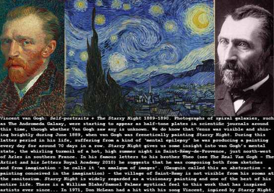 van-gogh_self+starry-night_c