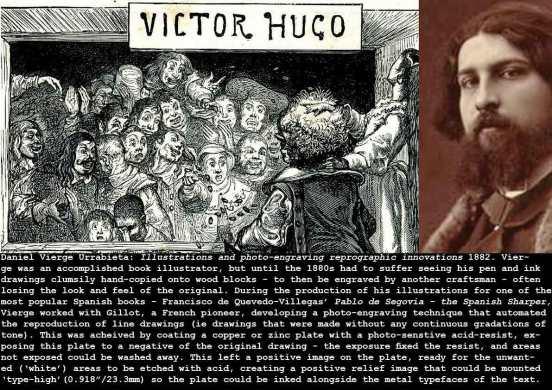 vierge-illustration-repro_c