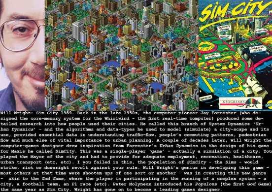wright-sim-city_c