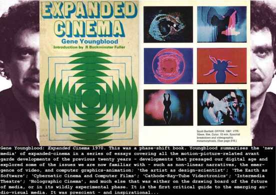 youngblood-expanded-cinema_c