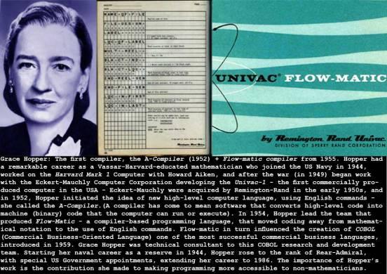1952_Hopper_ACompiler+Flowmatic_c