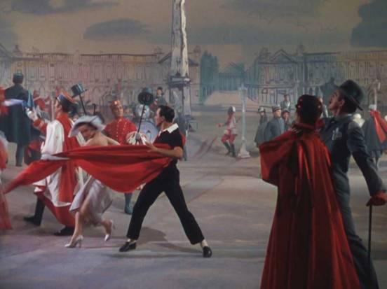 1952_Minelli-Alton_American-Paris_dance_c