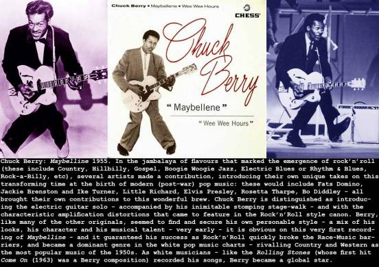 1955_Chuck-Berry_Maybelline_c
