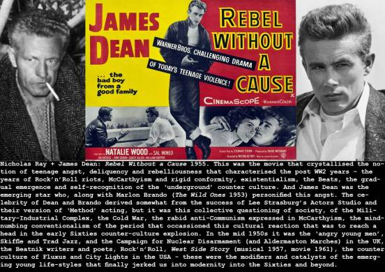 1955_Ray_Rebel-without-Cause_c