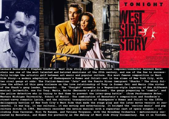 1957_Bernstein-Sondheim_West-Side-Story_c