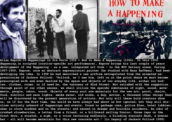 1959_Kaprow_Happenings_c