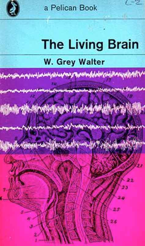 1961_Grey-walter_living-brain_c