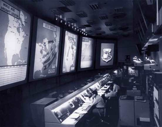 1962_SAC_visual-display-system_c