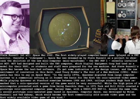 1962_Steve-Russell_Space-War_c