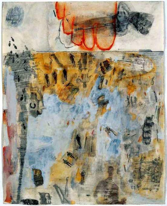 1964_Rauschenberg_Dante-Inferno_c