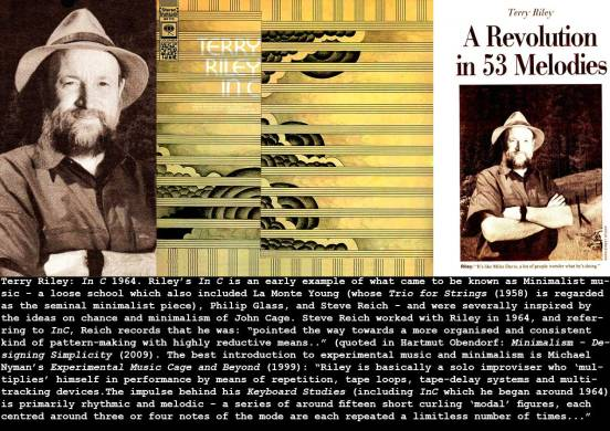 1964_Terry-Riley_InC_c
