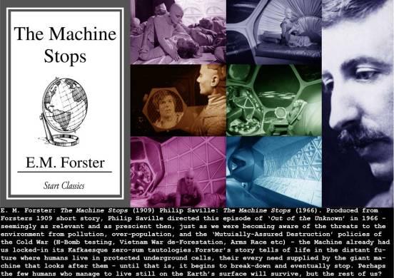 1966_em-forster_machine-stops_c