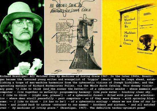 1967_Brautigan_Machines-Loving-Grace_c