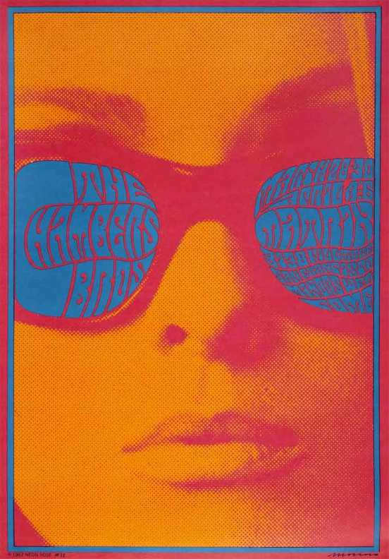 1967_moscoso-chambers-bros-poster_c