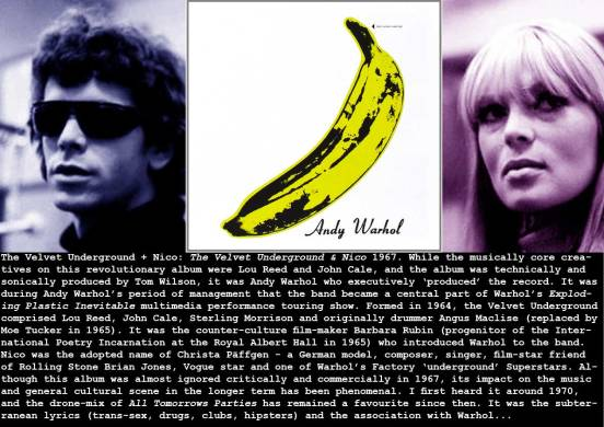 1967_Velvet-Underground_c