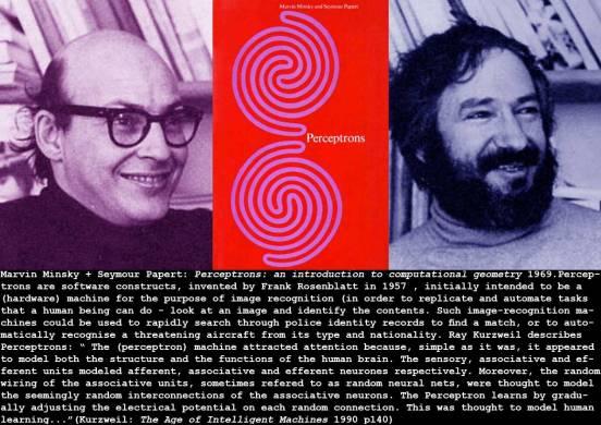 1969_Minsky-Papert_Perceptrons_c